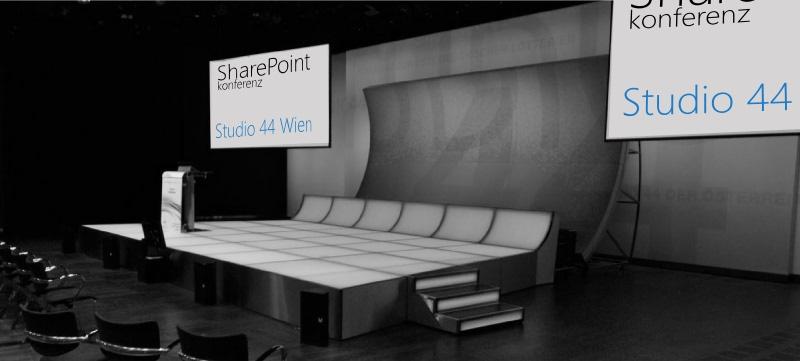 SharePoint Konferenz 2019