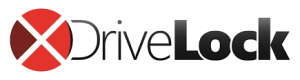 DriveLock-Logo