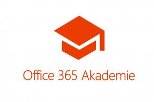 office365akademie