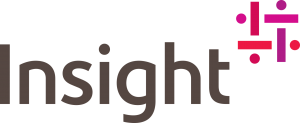 Insight Technology Solutions GmbH